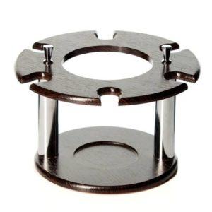 Барная стойка под 7 предметов (Кольцо)