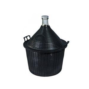 butil-v-plastikovoi-korzine-20-l-(1).800x600