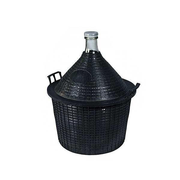 butil-v-plastikovoi-korzine-20-l-(1).800×600