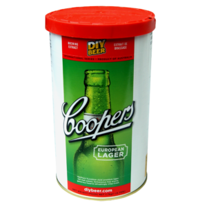 coopers_european_lager_rev2-800x800