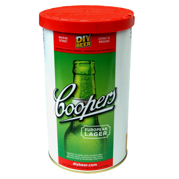 coopers_european_lager_rev2-800×800