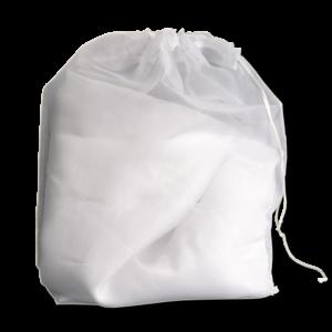 drenajnii-meshok-6-litrov