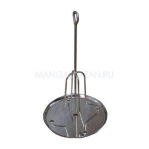 mk-tarelka-grill-L