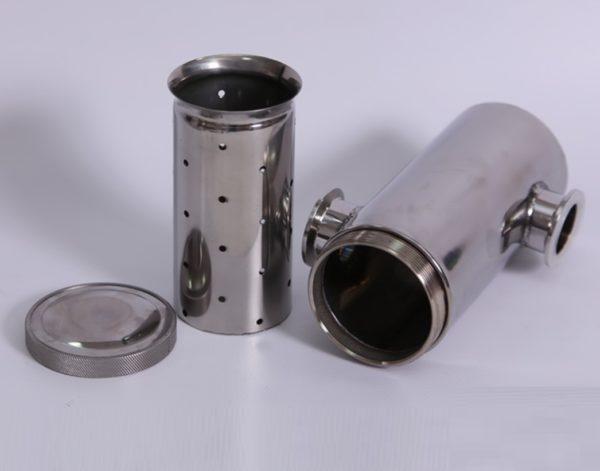 dzhin-korzina-pod-klamp-1-5-dyujma-s-pryamym-vyhodom