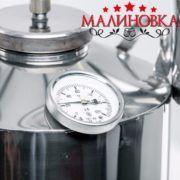Малиновка Мастер 12 термометр