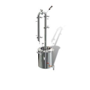 distillyator-sirius-pro-25l_8d271917dc90f6c_800x600