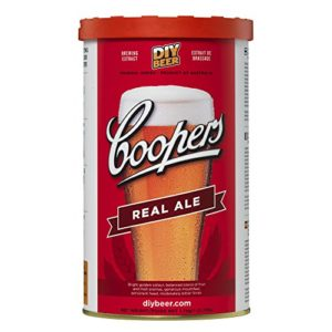 Coopers-Real-Ale-40-Pint-17kg-Home-Brew-Beer-Kit-0