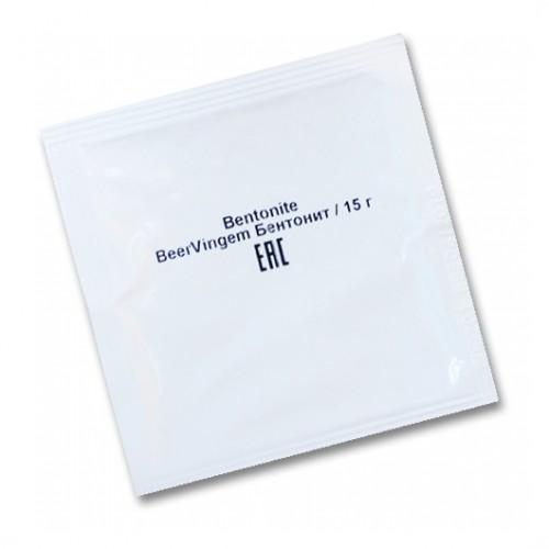 bentonite-beer-vingem-1-500×500