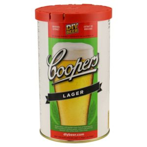 coopers-beer-kit-lager-2