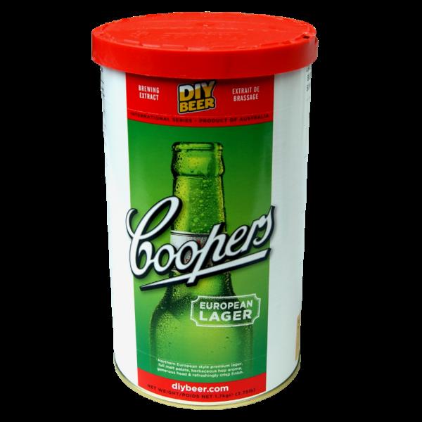 coopers_european_lager_rev2-800×800