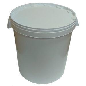 emkost-germetichnaya-plastikovaya-32-l