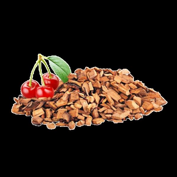 fruktovaya-shchepa-vishnya-sredniy-obzhig-1
