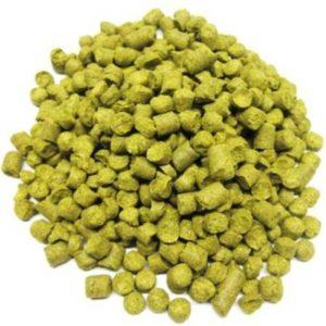 khmel-citra