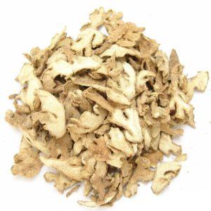 shrih-dried-split-ginger-jpg