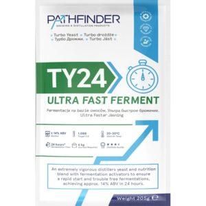 spirtovye-drozhzhi-pathfinder-24-ultra-fast-ferment-205-g