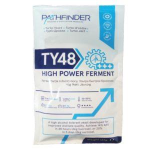 spirtovye-drozhzhi-pathfinder-ty-48-turbo-high-power-ferment