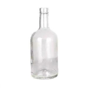 large_Бутылка_водочная_домашняя_0.5_л