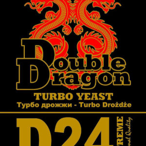 full_Double_Dragon_D24