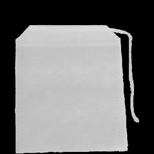 Фильтр-пакеты_Чистая_Чашка__50шт__фильтр-волокно__с_завязками__для_чайника2