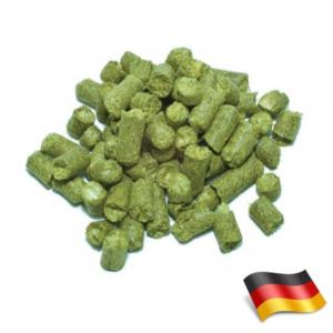 hops-de.jpg-960x720