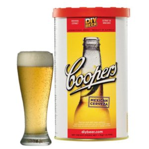 coopers-mexican-cerveza-1200x800