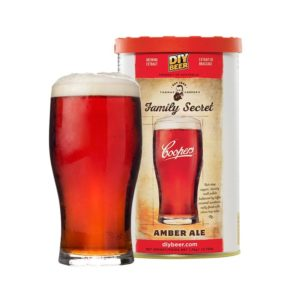 ekstrakt-piva-coopers-family-secret-amber-ale-17kg