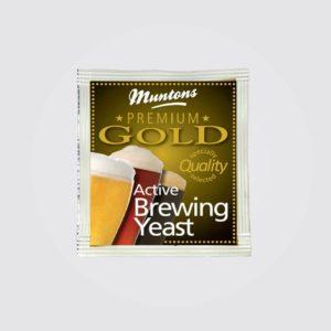 muntons-premium-yeast