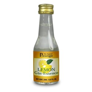 essentsiya-prestige-lemon-gin-800x800