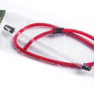 sifon-300x300