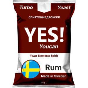 yeast-youcan-brown-rum-45-800x800